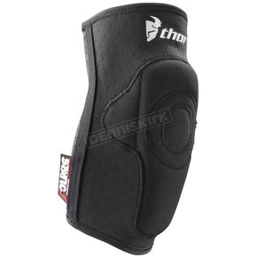 Thor Static Elbow Guards - 2706-0080