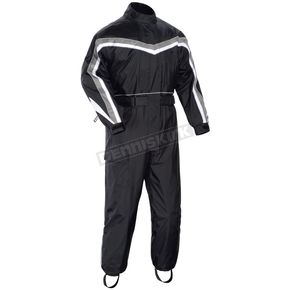 Tour Master Elite Series II 1-Piece Rainsuit - 89-253
