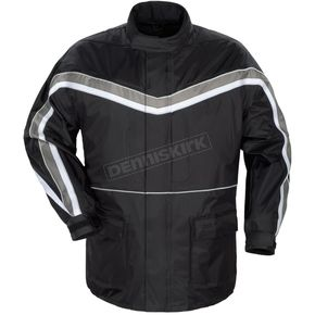 Tour Master Elite Series II Rain Jacket - 84-753