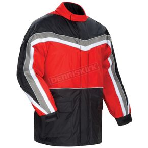 Tour Master Elite Series II Rain Jacket - 84-764