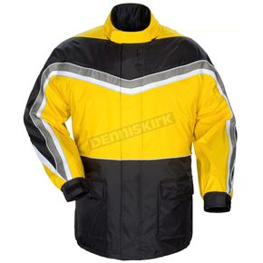 Tour Master Elite II Rain Jacket - 84-786