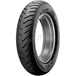 Dunlop Rear Elite 3 MT90HB-16 Blackwall Tire - 4079-91