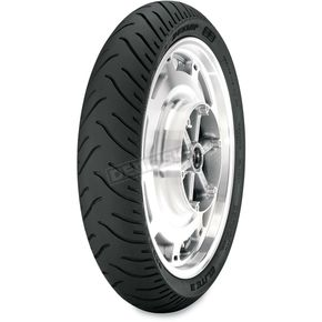 Dunlop Front Elite 3 130/70HR-18 Blackwall Tire - 4080-78
