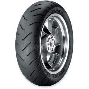 Dunlop Rear Elite 3 200/50R-18 Blackwall Tire - 4080-33
