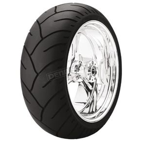 Dunlop Rear Elite 3 240/40VR-18 Blackwall Tire - 4080-88