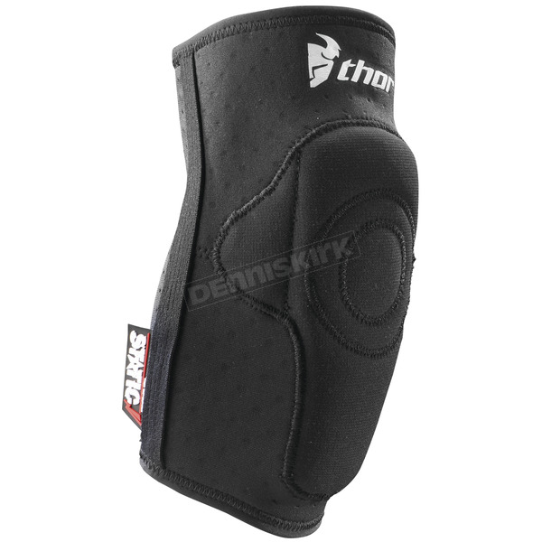 Thor Static Elbow Guards - 2706-0079