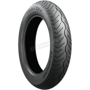 Bridgestone Front Exedra Max Cruiser 90/90H/21 Blackwall Tire - 005050