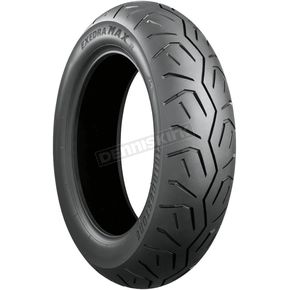 Bridgestone Rear Exedra Max 170/80B-15 Blackwall Tire - 004880