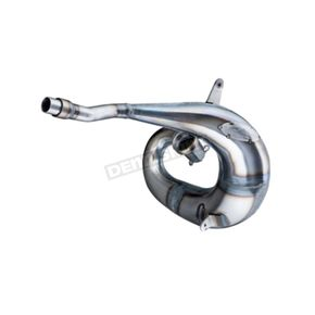 FMF Factory Fatty Exhaust Pipe - 022062