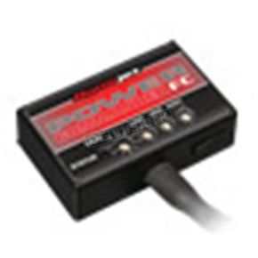 Dynojet Power Commander Fuel Controller - FC16013