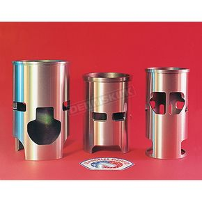 L.A. Sleeve Cylinder Sleeve-72mm Bore - FL1205