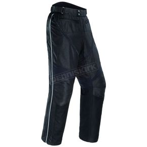 Tour Master Flex Pants - 87-428