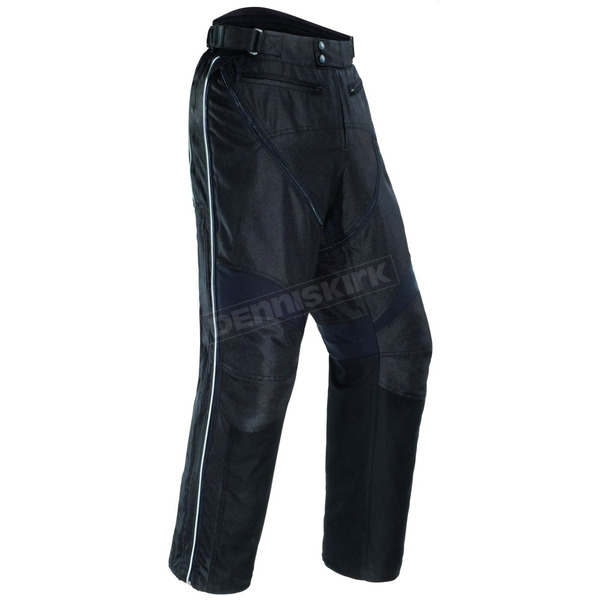 Tour Master Flex Pants - 87-429