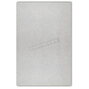 Medium Clear Grip Tape Sheet - FX04-2549