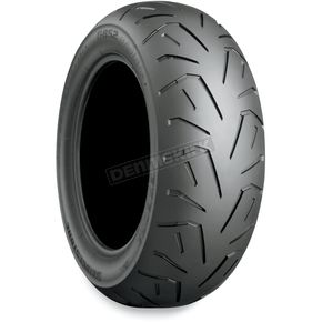 Bridgestone Rear Exedra G852 200/50ZR-17 Blackwall Tire - 133085
