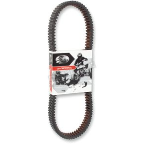 Gates G-Force C12 Drive Belt - 27C4159