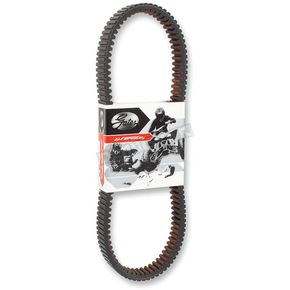 G-Force C12 Drive Belt - 23C4140