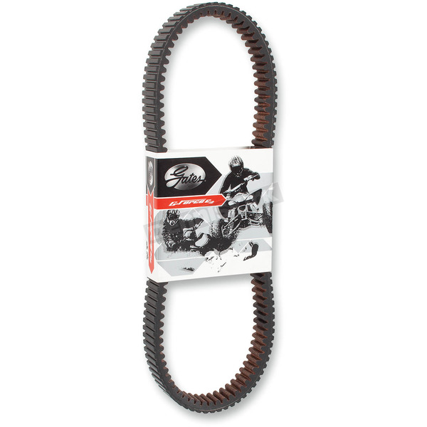 Gates G-Force  Drive Belt - 28G4168