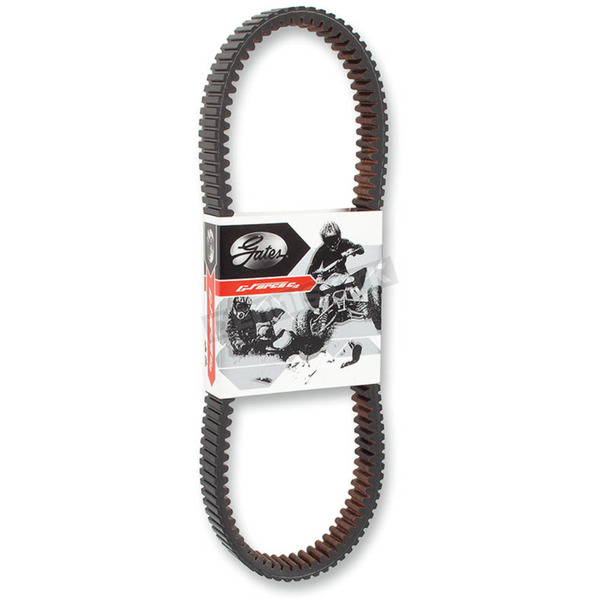 Gates G-Force C12 Drive Belt - 47C4266