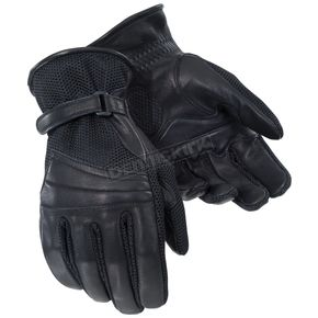 Tour Master Gel Cruiser 2 Gloves - 8415-0205-07