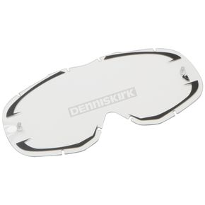 Thor Lenses for Thor Goggles - 2602-0225