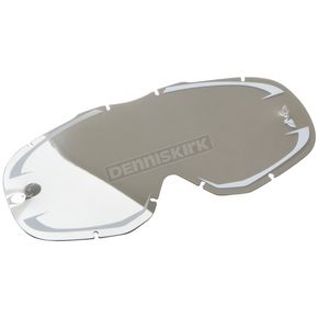 Thor Lenses for Thor Goggles - 2602-0228