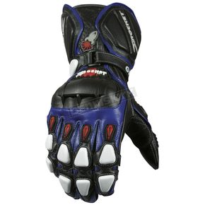 Joe Rocket GPX 2.0 Gloves - 656-1204