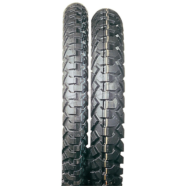 IRC GP-110 Dual Sport Tire