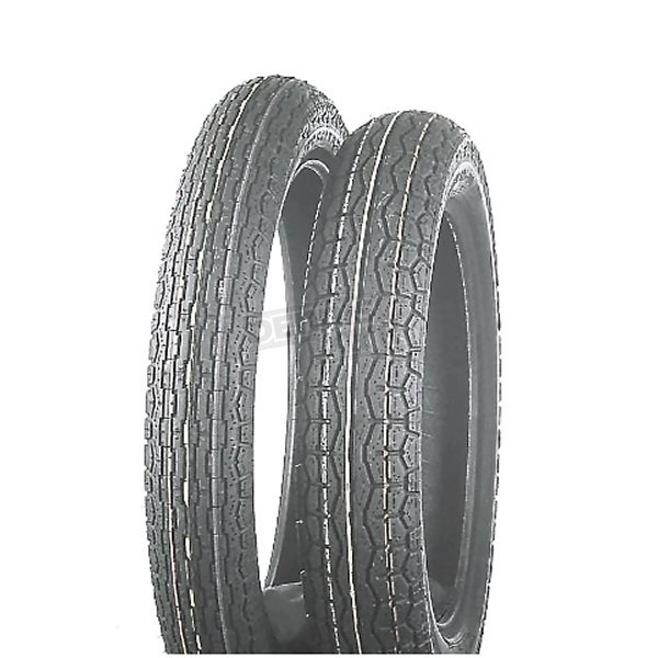 IRC GS-11 AW (All Weather) Tire