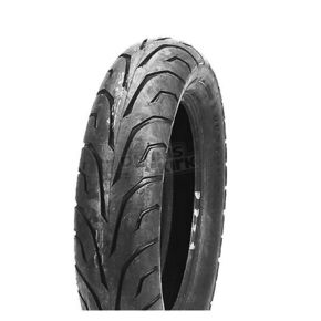 Dunlop Rear GT501 150/70VB-17 Blackwall Tire - 300691