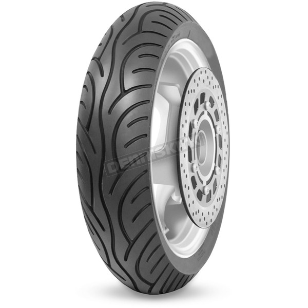 Pirelli GTS 23 120/70P-12 Blackwall Tire - 1194600