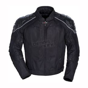 Cortech GX-Air 2 Jacket - 8985-0205-03