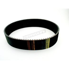 Rivera Primo Replacement Kevlar Belt - 2021-0002