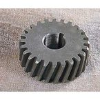 Oil Pump Drive Gear (24 tooth) - 33-4230