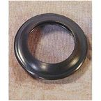 39mm Dust Seal - 45401-87