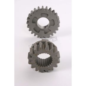 Andrews 1st Gear Set-Close Ratio 2.94 for 5-Speed Transmission - 296110