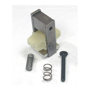 Hayden Enterprises M6 Chain Tensioner - M6BT01