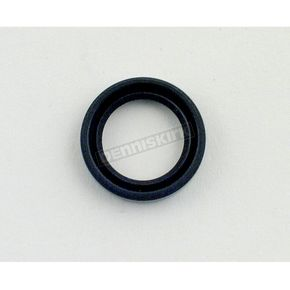 Genuine James Oil Pump Seal - 26227-58