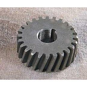 S&S Cycle Oil Pump Drive Gear (24 tooth) - 33-4230