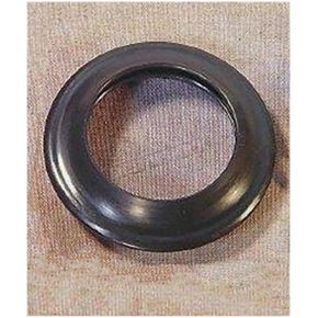 Genuine James 39mm Dust Seal - 45401-87