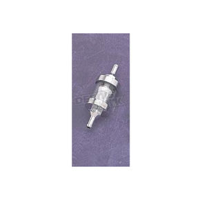Drag Specialties Mini Fuel Filter - DS-391671