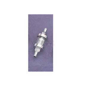 Drag Specialties Mini Fuel Filter - DS-391673