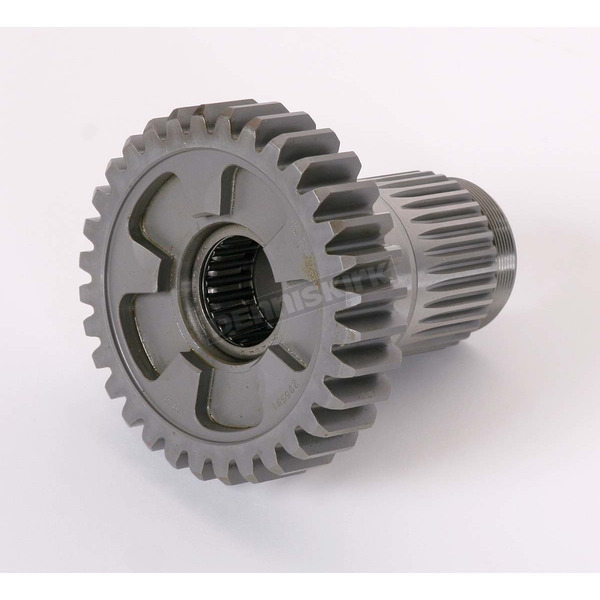 Andrews Main Drive Gear for 5-Speed Transmissions - 296591