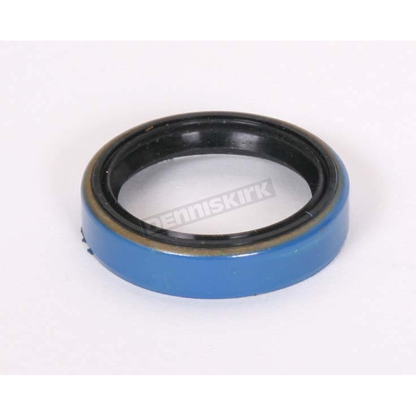 Genuine James Oil Seal for 5-Speed Transmissions - JGI12035-B
