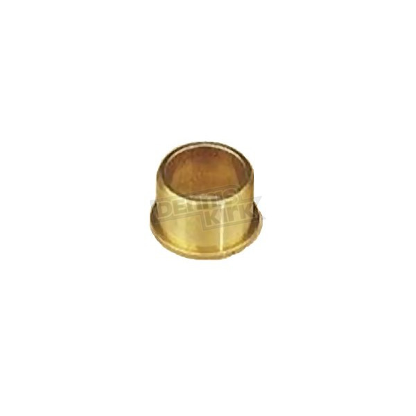 Eastern Motorcycle Parts Cam Cover Bushing - A-25581-70