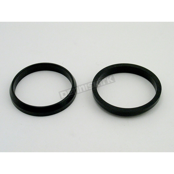 Genuine James Intake Manifold Seal - 26995-86-A