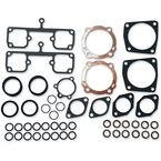 Top End Gasket Set - 64056