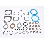 Top End Gasket Set - 17030-57