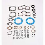 Top End Gasket Set - 17034-66