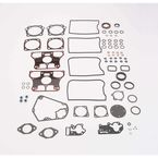 Motor Gasket Set (Metal Base/Rocker Gaskets) - 17035-83-B